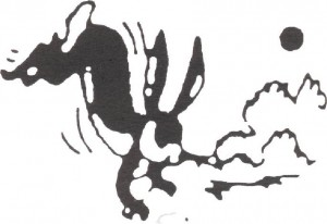 Hazendans_Logo